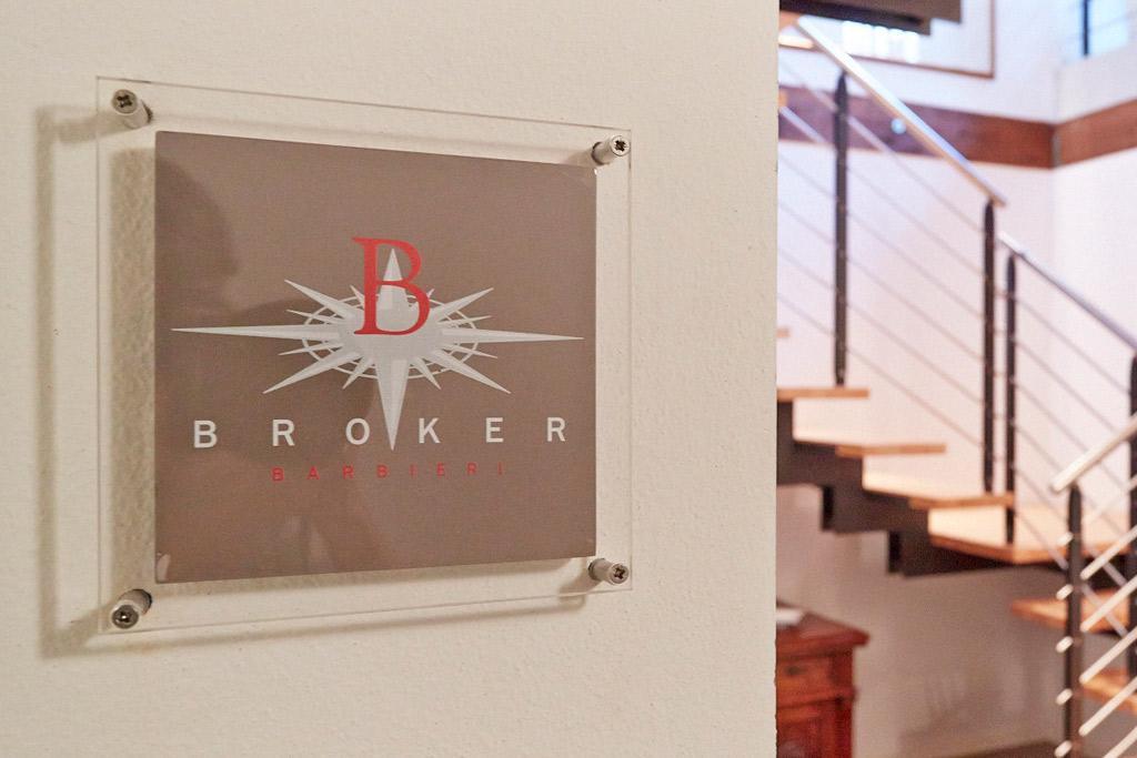 BarbieriBroker_mission_valori